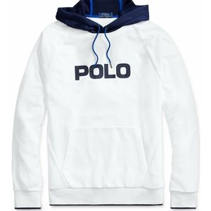Polo Ralph Lauren Performance Hoodie NWT Size  XL